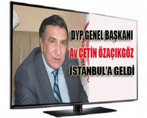 dyp-genel-baskaninin-istanbul-cikartmasi