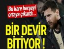 messi-karari--barselonadan-ayriliyor