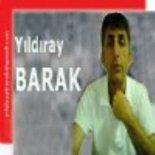 Yıldıray Barak
